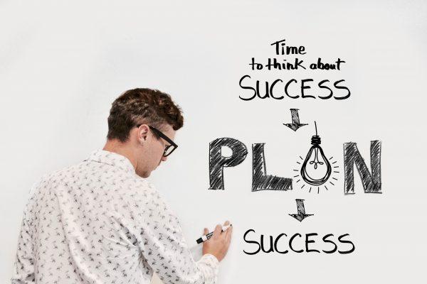 ERS Akademie System für Business Erfolg